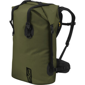 SealLine Boundary Pack 115L plive